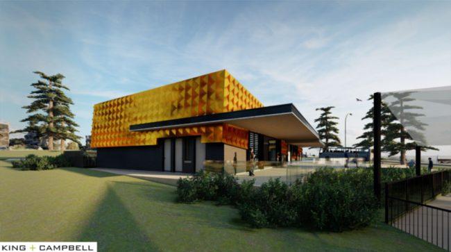 new-port-macquarie-observatory-2