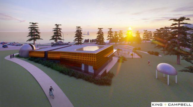 new-port-macquarie-observatory-3