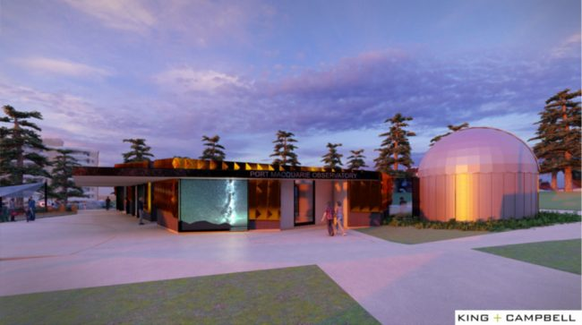 new-port-macquarie-observatory-4