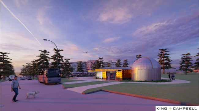 new-port-macquarie-observatory-5