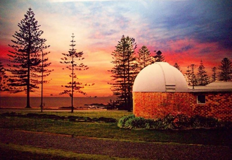 port-macquarie-astronomical-observatory-2444