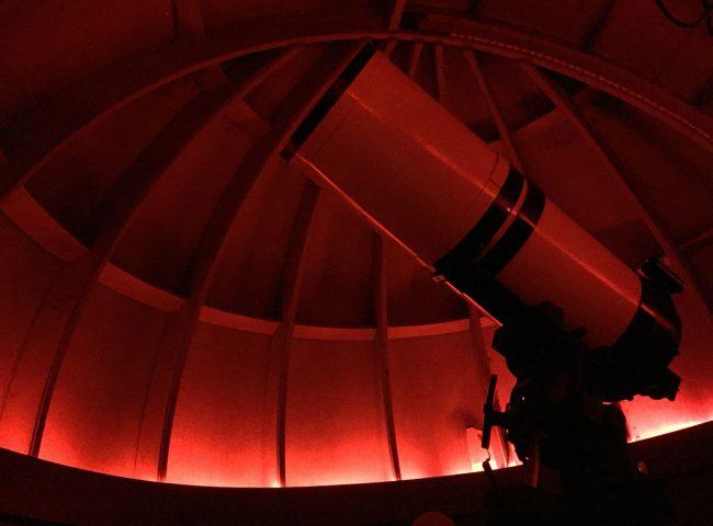 port-macquarie-observatory-1