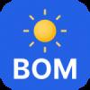 BOM App
