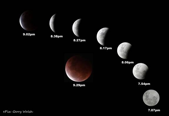 Moon Eclipse_1