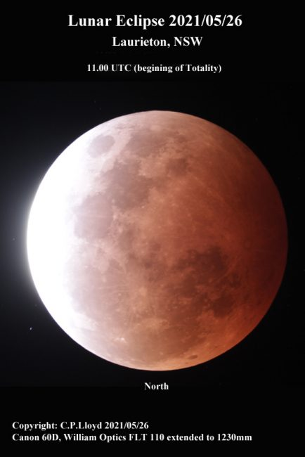 Moon eclipse_annotated